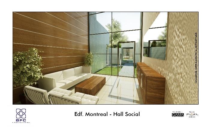 <?php echo Hall Social; ?>