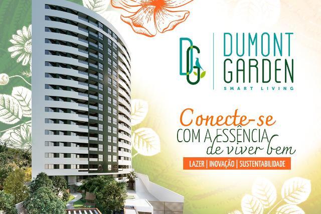 Dumont Garden