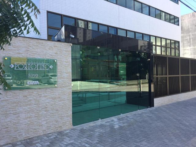 Edifício Portofino