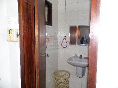 banheiro s