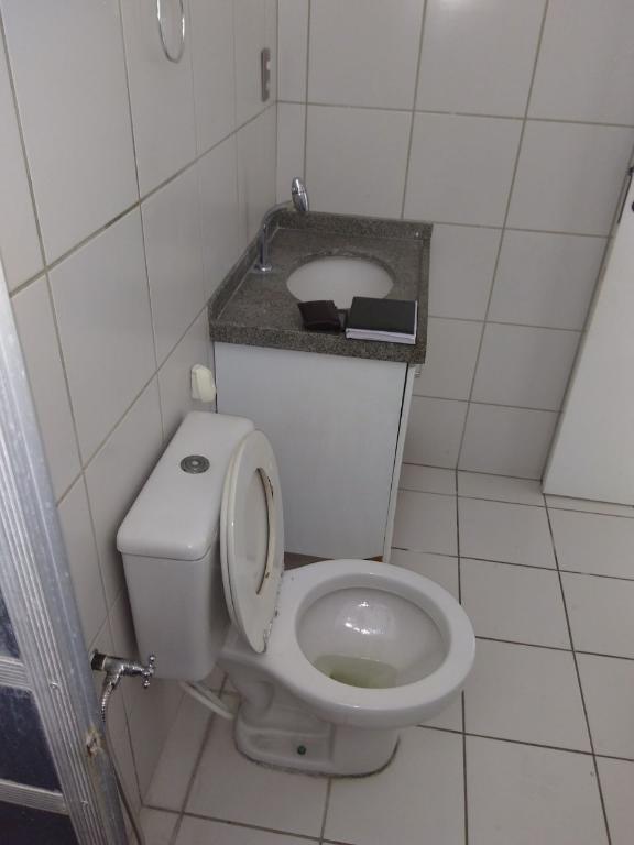WC. SOCIAL