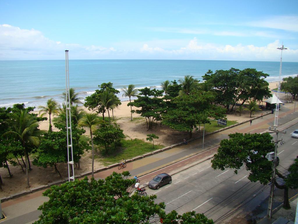 Praia - Vi