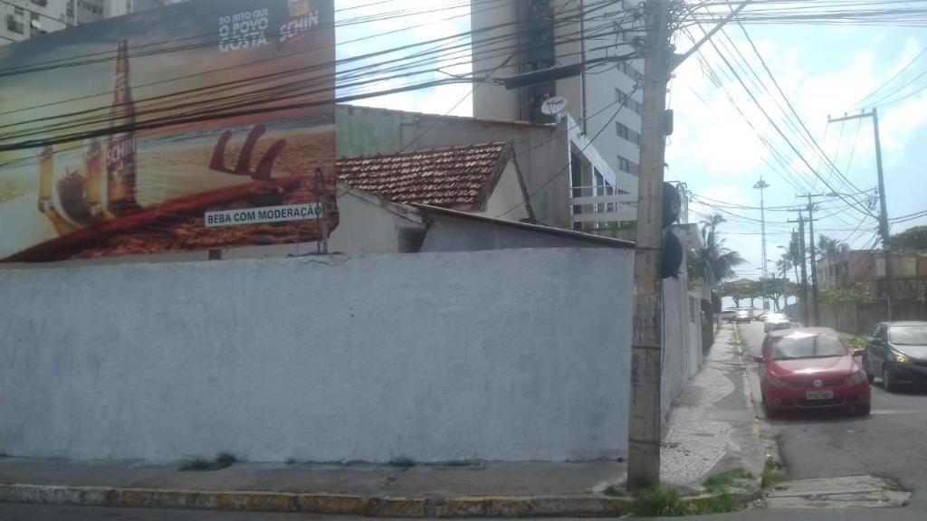 rua souto