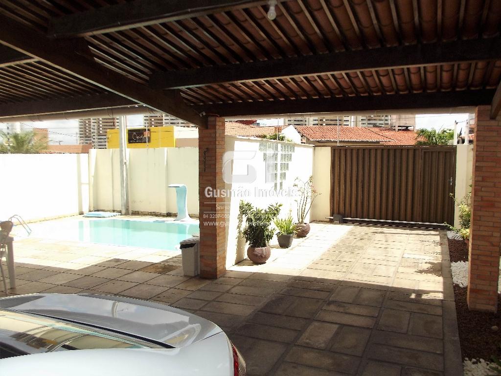 #AF8E1C CASA COM 03 SUÍTES EM NEÓPOLIS Venda COD: G667 1024x768 px Armario De Cozinha Casas Bahia Natal Rn #1893 imagens