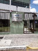 EDF.PUERTO