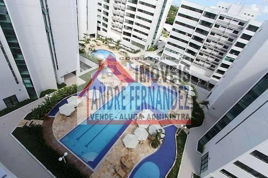 Apartamento à venda  no Casa Forte - Recife, PE. Imóveis