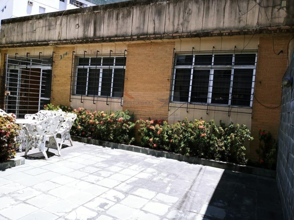 Casa à venda  no Boa Viagem - Recife, PE. Imóveis