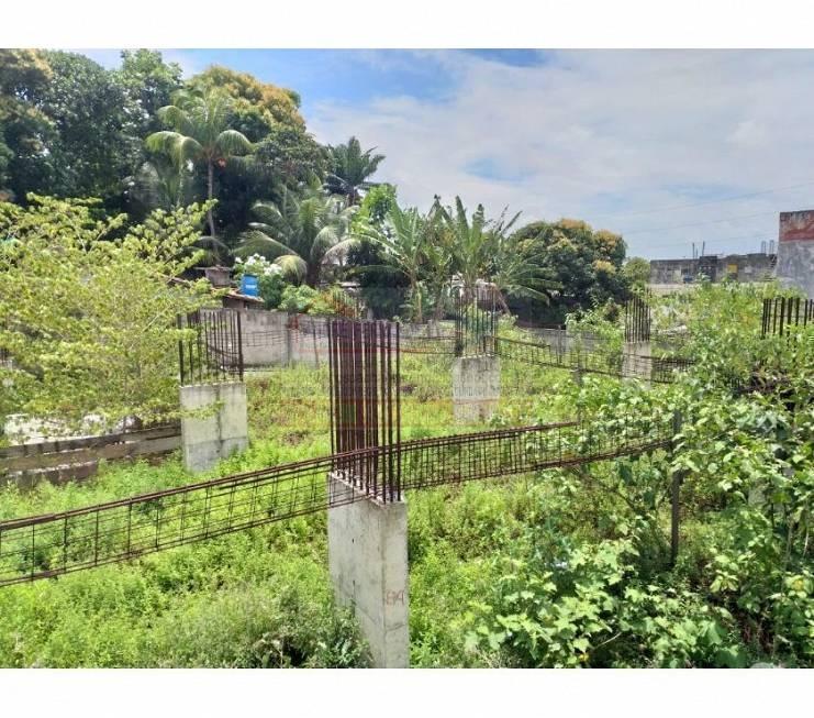 Pavilhão/galpão/depósito à venda  no Casa Caiada - Olinda, PE. Imóveis