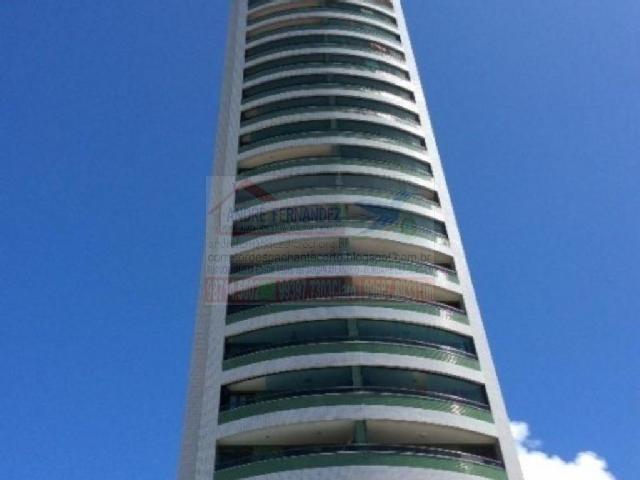 Apartamento à venda  no Casa Caiada - Olinda, PE. Imóveis