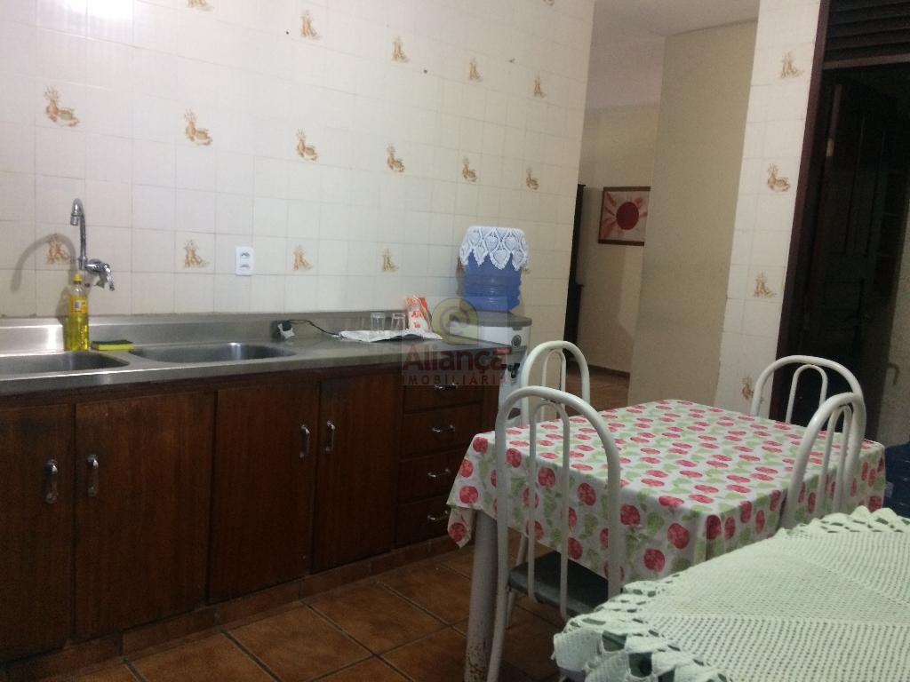 cozinha e