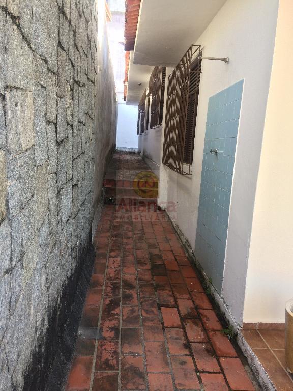 corredor 1